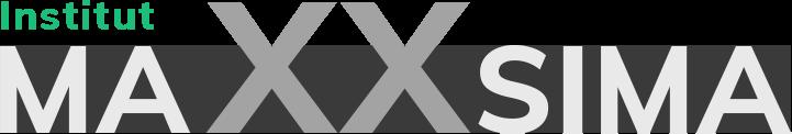 Institut Maxxsima